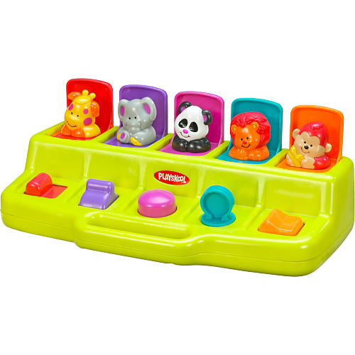2011 marfan gift resources guide musings of a marfan mom for Toys to develop fine motor skills in babies